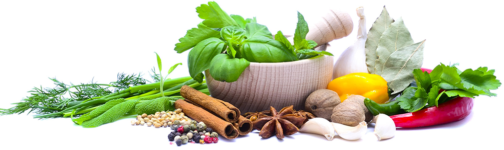 Natural Remedies for Stroke Recovery
